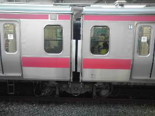 KC3N0004.jpg
